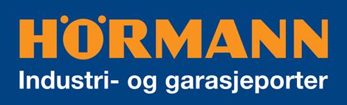 garasjeporter fra Hormann
