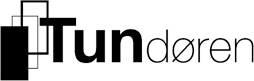 tundøren ører logo